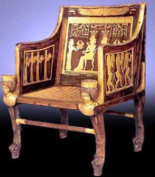 Wood Veneer History The Ancient Origins Of Wood Veneering